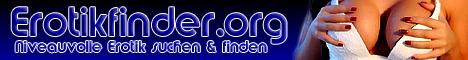 Erotikfinder -  Erotik suchen und finden
